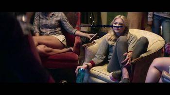 Neighbors 2: Sorority Rising - Alternate Trailer 5