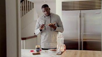 Verizon go90 App TV Spot, 'Sandwich' Featuring Draymond Green