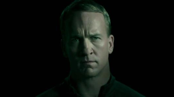 Nationwide Insurance TV Spot, 'Staring Contest' Featuring Peyton Manning - Thumbnail 1