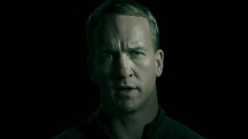 Nationwide Insurance TV Spot, 'Staring Contest' Featuring Peyton Manning - Thumbnail 3