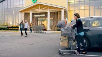Lowes Foods Barnburner Savings TV Spot, 'Flamin' Hot Prices' - Thumbnail 2