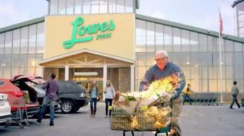 Lowes Foods Barnburner Savings TV Spot, 'Flamin' Hot Prices' - Thumbnail 8