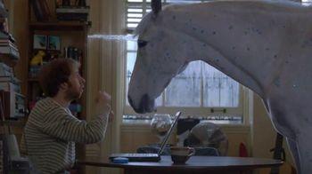 Ice Breakers Mints TV Spot, 'Writer's Block'