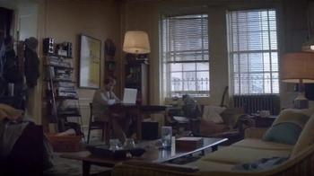 Ice Breakers Mints TV Spot, 'Writer's Block' - Thumbnail 1