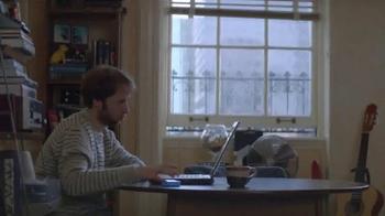 Ice Breakers Mints TV Spot, 'Writer's Block' - Thumbnail 2
