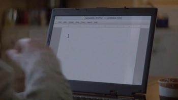 Ice Breakers Mints TV Spot, 'Writer's Block' - Thumbnail 3