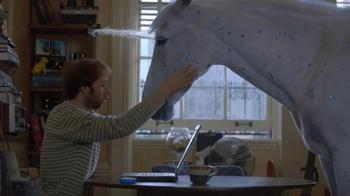 Ice Breakers Mints TV Spot, 'Writer's Block' - Thumbnail 8