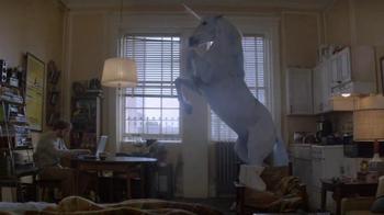 Ice Breakers Mints TV Spot, 'Writer's Block' - Thumbnail 9