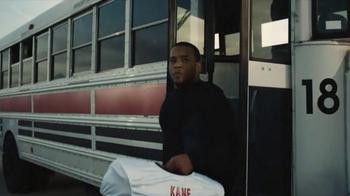 MET-Rx TV Spot, 'I Love the Monster: Bus' - Thumbnail 4
