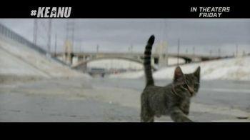 Keanu - Alternate Trailer 29