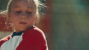 Pitch, Hit and Run TV Spot, 'Get Involved' - Thumbnail 2