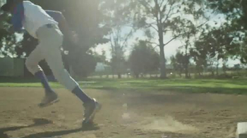 Pitch, Hit and Run TV Spot, 'Get Involved' - Thumbnail 4