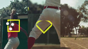 Pitch, Hit and Run TV Spot, 'Get Involved' - Thumbnail 6