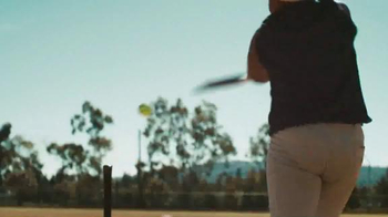 Pitch, Hit and Run TV Spot, 'Get Involved' - Thumbnail 7