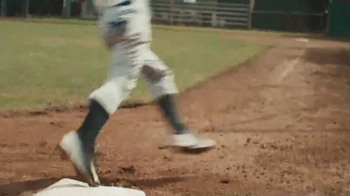 Pitch, Hit and Run TV Spot, 'Get Involved' - Thumbnail 8