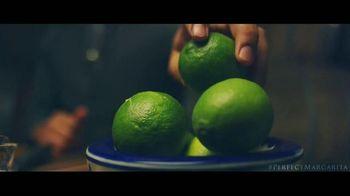 Patron TV Spot, 'The Perfect Margarita' - Thumbnail 1