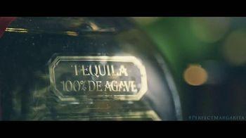 Patron TV Spot, 'The Perfect Margarita' - Thumbnail 4