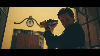 Patron TV Spot, 'The Perfect Margarita' - Thumbnail 5