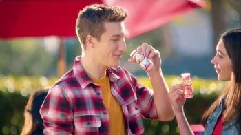 Danimals Smoothie Adventure Series TV Spot, 'Mission' Ft. Rowan Blanchard - Thumbnail 2