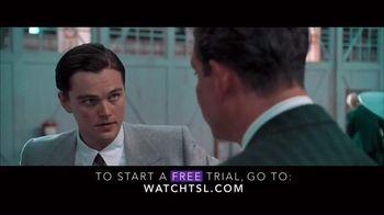 Tribeca Shortlist TV Spot, 'My Shortlist' Ft. Alec Baldwin, Gary Oldman - 54 commercial airings