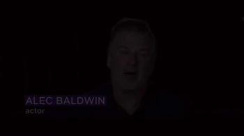 Tribeca Shortlist TV Spot, 'My Shortlist' Ft. Alec Baldwin, Gary Oldman - Thumbnail 2