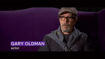 Tribeca Shortlist TV Spot, 'My Shortlist' Ft. Alec Baldwin, Gary Oldman - Thumbnail 3