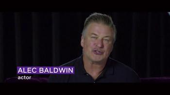 Tribeca Shortlist TV Spot, 'My Shortlist' Ft. Alec Baldwin, Gary Oldman - Thumbnail 4