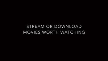 Tribeca Shortlist TV Spot, 'My Shortlist' Ft. Alec Baldwin, Gary Oldman - Thumbnail 6