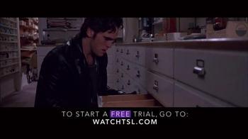 Tribeca Shortlist TV Spot, 'My Shortlist' Ft. Alec Baldwin, Gary Oldman - Thumbnail 8