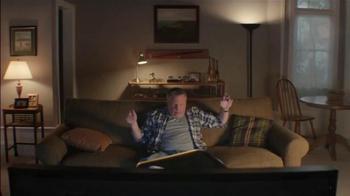 Sundown Naturals TV Spot, 'Shmorange: T-Shirt' - Thumbnail 9