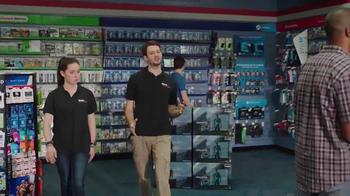 GameStop TV Spot, 'Uncharted 4: Larping' - Thumbnail 2