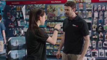 GameStop TV Spot, 'Uncharted 4: Larping' - Thumbnail 3