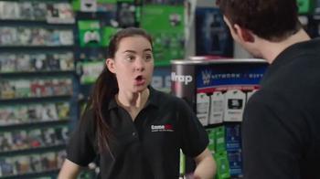 GameStop TV Spot, 'Uncharted 4: Larping' - Thumbnail 4