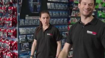 GameStop TV Spot, 'Uncharted 4: Larping' - Thumbnail 6
