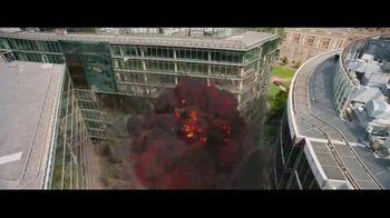 Captain America: Civil War - Alternate Trailer 28