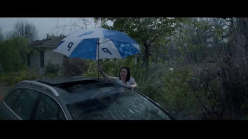 Progressive TV Spot, 'Flotection' - Thumbnail 3