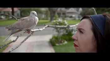 Progressive TV Spot, 'Flotection' - 12512 commercial airings