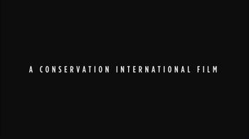 Conservation International TV Spot, 'Lupita Nyong'o is Flower' - Thumbnail 1