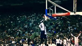 USA Basketball TV Spot, 'The Countdown Is On' - Thumbnail 4