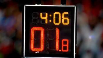 USA Basketball TV Spot, 'The Countdown Is On' - Thumbnail 1