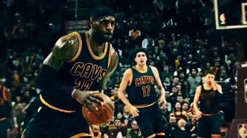 USA Basketball TV Spot, 'The Countdown Is On' - Thumbnail 3