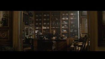 Gatorade TV Spot, 'Dear Peyton' Song by Bob Dylan - 20 commercial airings