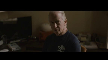 Gatorade TV Spot, 'Dear Peyton' Song by Bob Dylan - Thumbnail 9