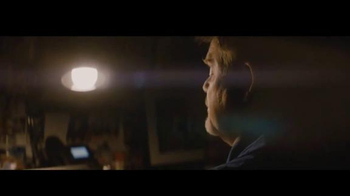 Gatorade TV Spot, 'Dear Peyton' Song by Bob Dylan - Thumbnail 3
