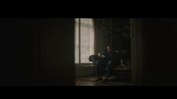 Gatorade TV Spot, 'Dear Peyton' Song by Bob Dylan - Thumbnail 4