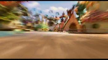 The Angry Birds Movie - Alternate Trailer 18