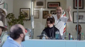 Walgreens Red Nose Day TV Spot, 'Seriously Silly' - Thumbnail 5