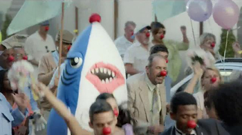 Walgreens Red Nose Day TV Spot, 'Seriously Silly' - Thumbnail 9