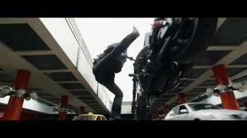 Captain America: Civil War - Alternate Trailer 45