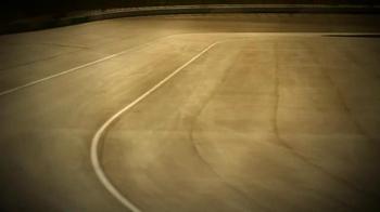 Kansas Speedway TV Spot, 'Go Bowling 400' - Thumbnail 3
